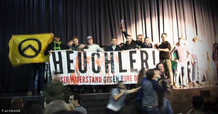 heuchler-1200