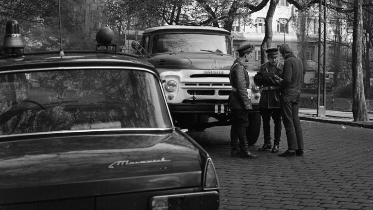 Drogcsempészetben utazhatott a magyar katonai titkosszolgálat