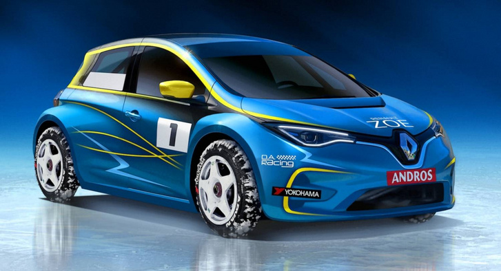 deb99a2e-renault-zoe-trophee-andros-race-car-by-da-racing-0