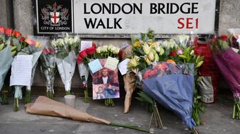 A londoni késelő 2012-ben azt írta a börtönben, jobb állampolgár szeretne lenni