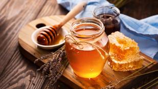 Házi levendulás méz – az édesszájúak imádni fogják!