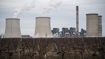 Több mint 11 milliárdért került Mészáros Lőrinc érdekeltségébe a Mátrai Erőmű