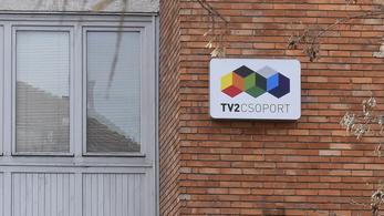 Megsegítjük a TV2-t is