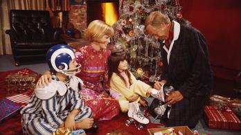 Nem mindenkinek való az ajándékmentes karácsony