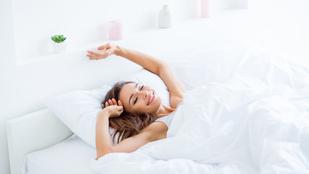 Így szunyókálj, ha nem akarsz még fáradtabban ébredni