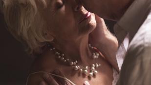 Képek az orális szexuális leszbikusokról