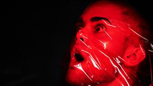 A kokain totális egodrog, ami az ördögöt is két vállra fekteti