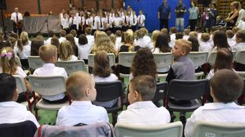 Iskolakezdés: akinek van szakvéleménye, az még kikerülheti az Oktatási Hivatalt