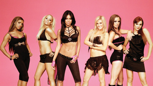 Több száz panaszlevelet írtak a Pussycat Dolls túlságosan szexire sikerült fellépése miatt