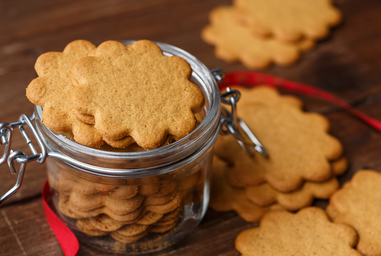 sved-gyomberes-keksz