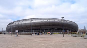 Már szervezik a budapesti Fed-kupa döntőjét