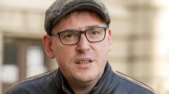 MSZP-s önkormányzati képviselőt indít az ellenzék Borkai székéért