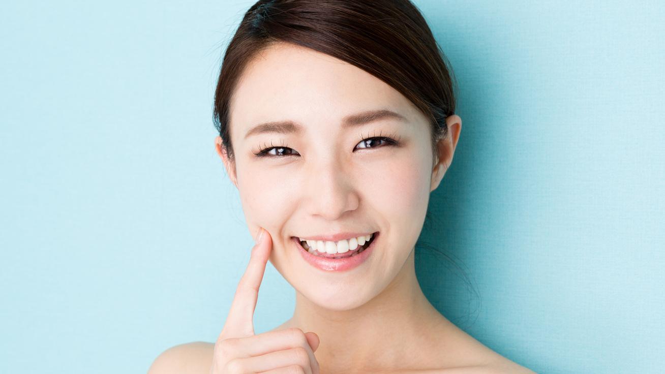 Japán női nem