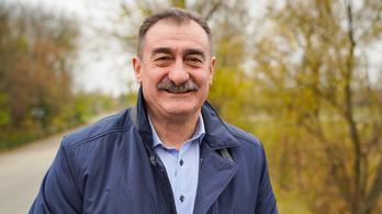 Nem szavazták meg a fizetését, ügyesen választott alpolgármestert Soroksár polgármestere