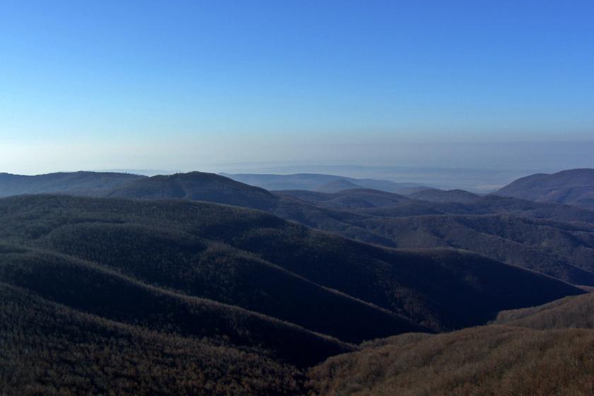Melyik hegység része a Csóványos? 10 kérdés, amire általánosban tudni kellett a választ