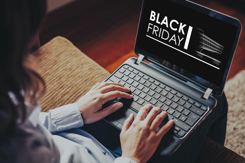 Olcsóbb szoftverek a Black Friday után: az Office is jó áron kapható (x)