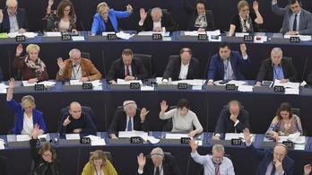 A finnek költségvetési javaslatával kevesebb pénz juthatna Magyarországnak