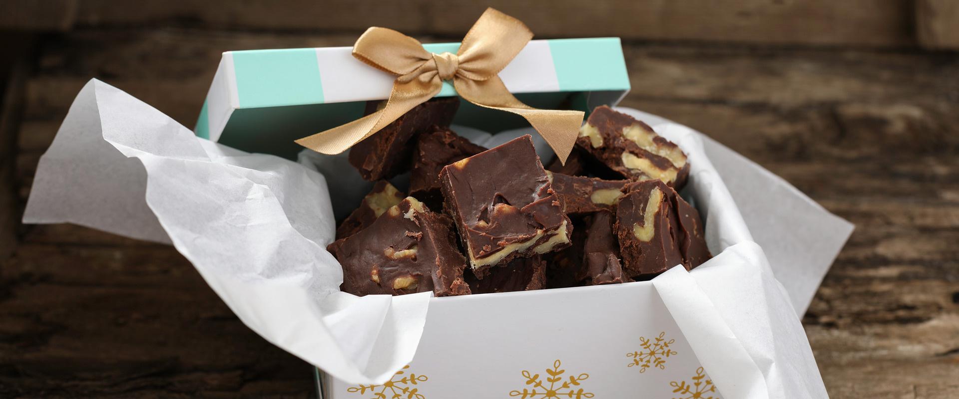 csokisfudge