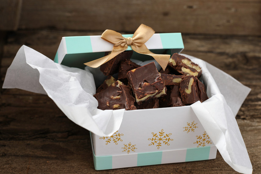 csokisfudge2