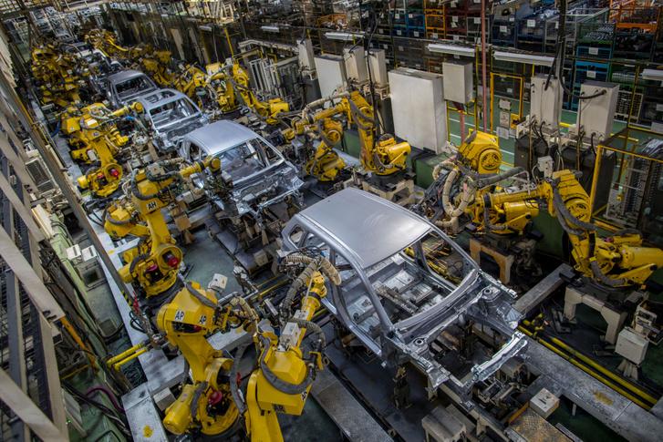 Suzuki innovacio big
