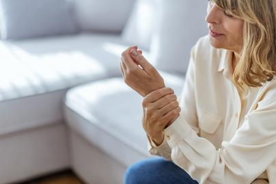 alkar fájdalom egészség nyitó