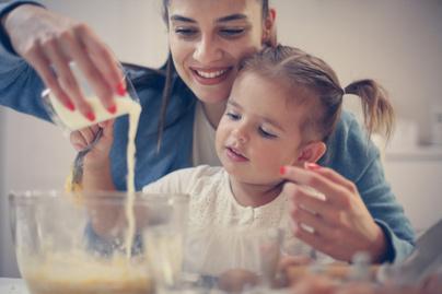 tojásallergia tejallergia nyitó egészség