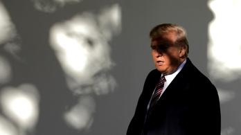 Megvan az impeachment-vizsgálat jelentése: Trump saját érdekeit az országé elé helyezte