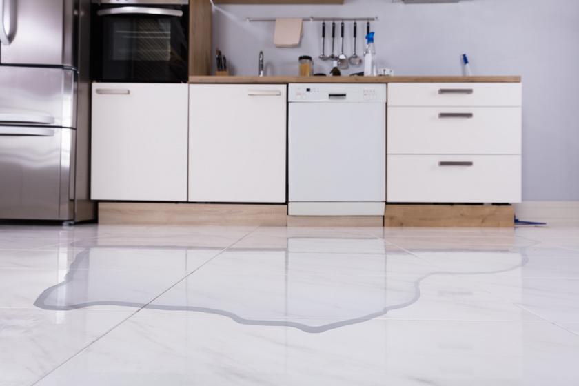 7 jel, ami elárulja, hogy romlik a mosogatógép: mutatjuk, mikor érdemes szerelőhöz fordulni