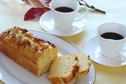 Kelesztés nélküli édeskrumplis kenyérke – Méz és gyömbér teszi izgalmassá