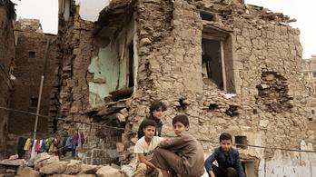 1250 milliárd forintot kér az UNICEF