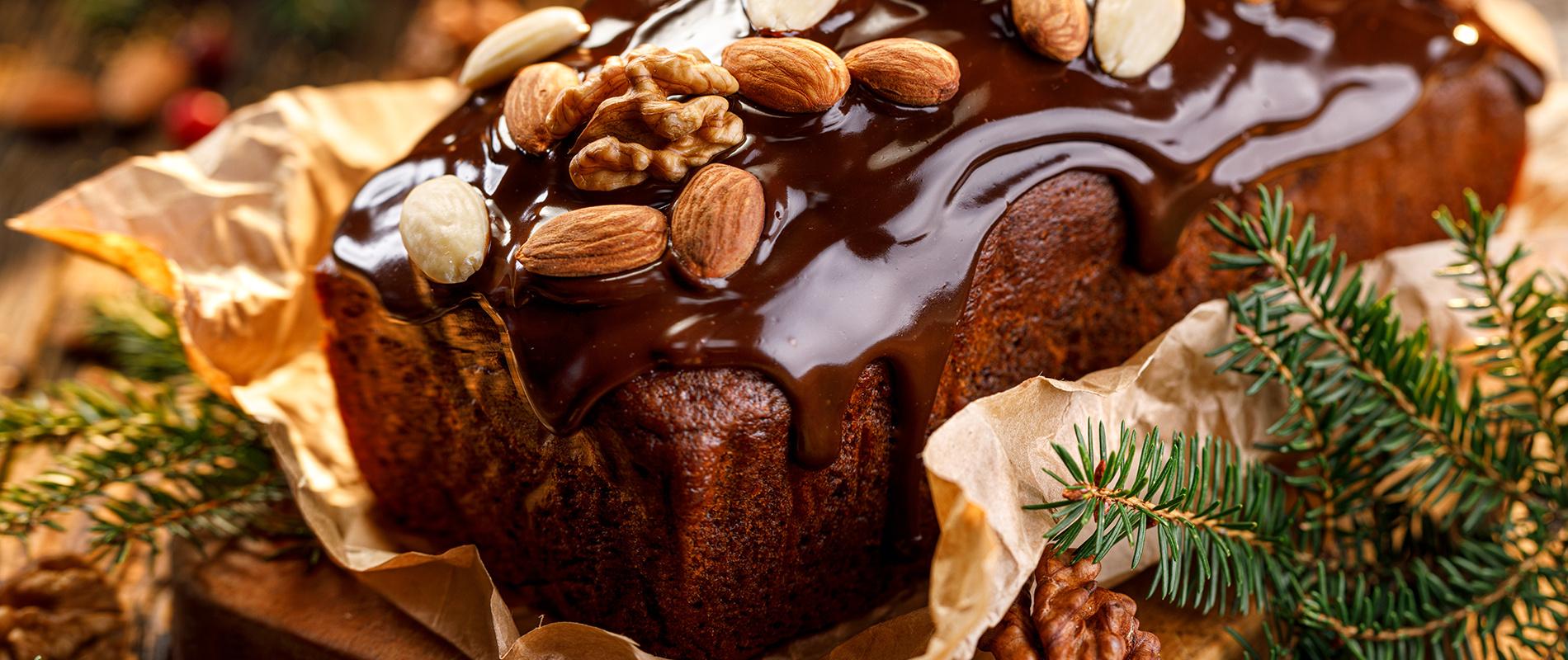 csokoládéskenyércover