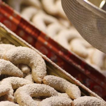 4 dolog, amit már most előkészíthetsz, hogy nyugodt legyen a karácsony