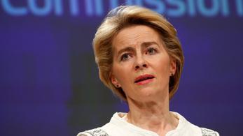 Az Európai Bizottság nem használ többet papírt az értekezleteken