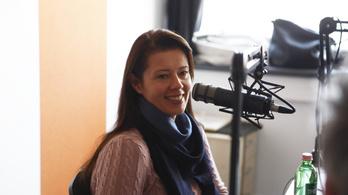 Az RTL Híradó presztízse óriási erőt ad nekünk