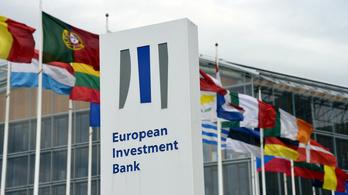 Klímabank lesz a hatalmas luxemburgi pénzintézetből