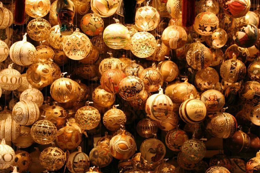 Még több karácsonyi vásár nyílik a napokban - Mindenmentes finomságokból is válogathatsz