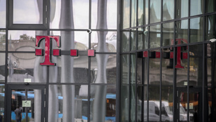 450 főt bocsáthatnak el a Magyar Telekomtól