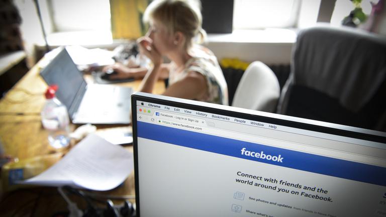 120 millió kamuprofil él és virul a Facebookon