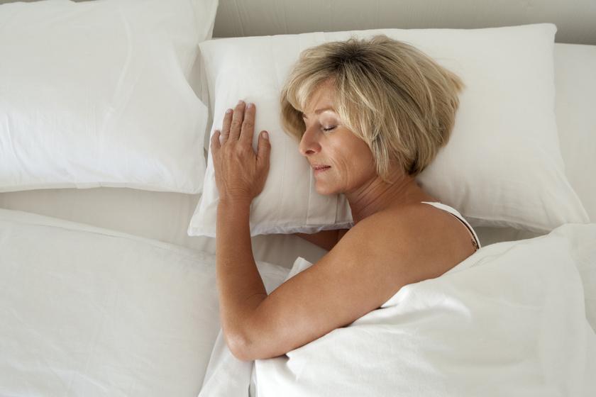 Mennyit kell pontosan aludnod a tartós fogyáshoz? Csak így működik jól az anyagcsere