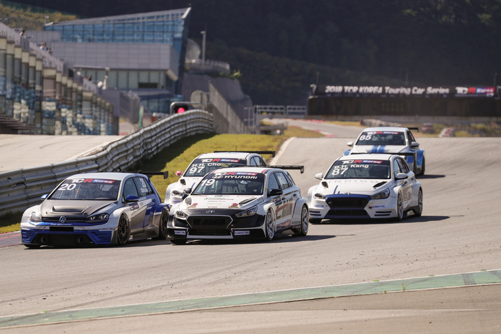 03-Inje-Speedium-TCR-series.com