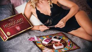 3 pár kipróbált 3 különböző szextársasjátékot, íme a tapasztalataik