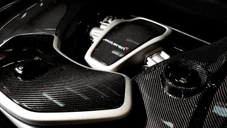 Hathengeresekre vált a McLaren