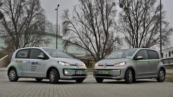 Budapest: zöld a benzines közautóknak?