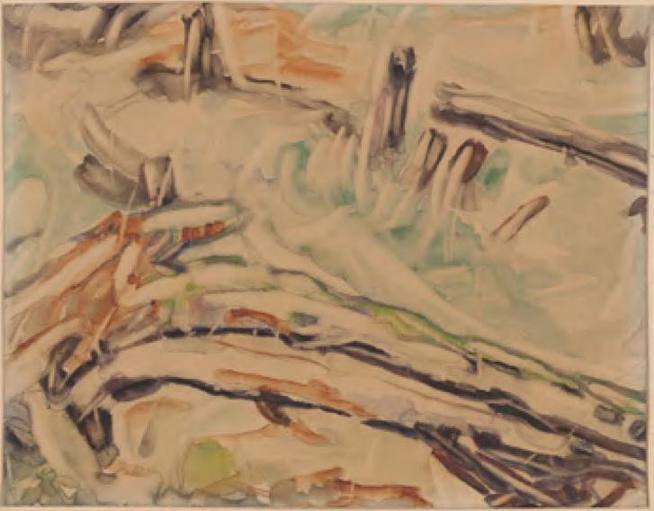 KunstmuseumMoritzburg MI 12 2019 ANKAUF FeiningerRohlfs-4