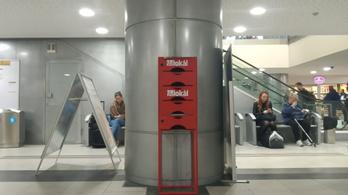Döcögősen indul az új ingyenes budapesti újság