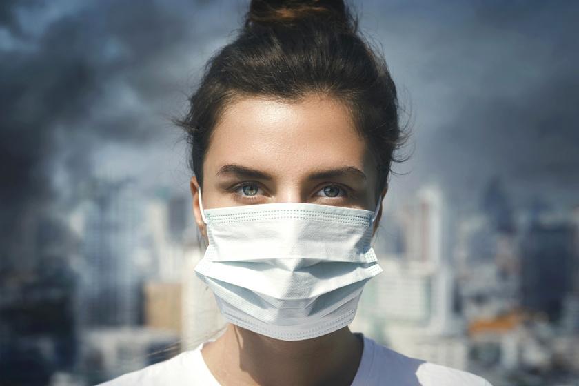 Ez az évszázad legnagyobb egészségügyi fenyegetése a WHO szerint, mégsem teszünk ellene eleget