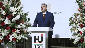 Orbán Japánban mondta el, mi a mi visszatérő rémálmunk