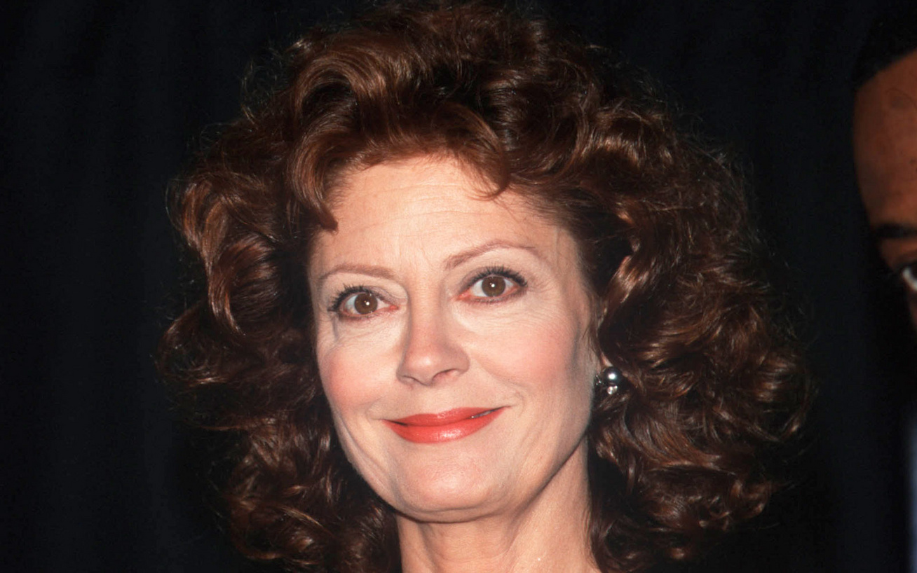 Susan-Sarandon-cover