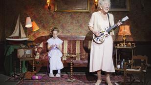 7 gondolat az öregségről, amit gyorsan felejts el