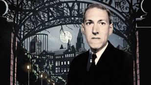 Kinek a regényében szerepel a fiktív város? – Kvíz!